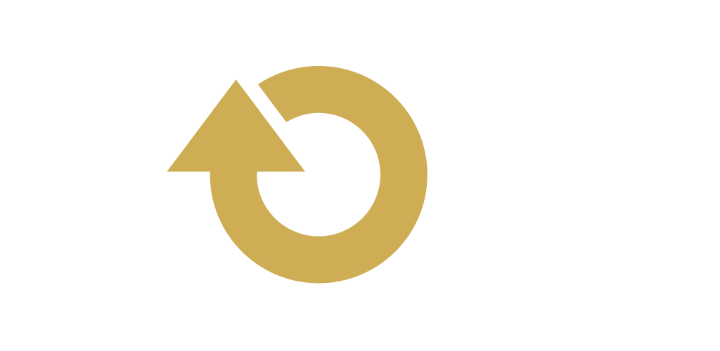 Morereturn.co.th